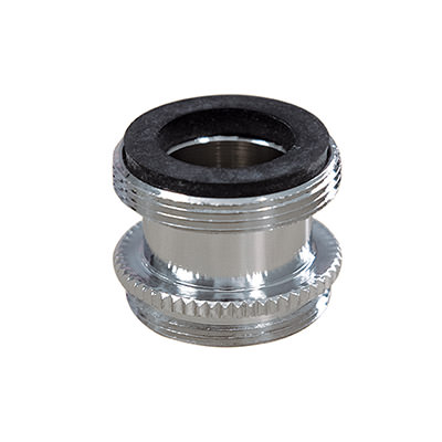 AG-M24-AG-M22-Adapter-lang