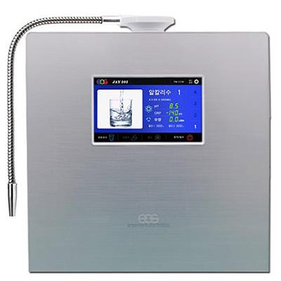 EOS-Touch-Wasserionisator-ionisiertes-Wasser