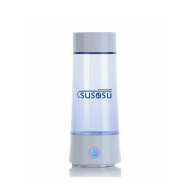 Sosuso-Hydrionator-Mobiler-Einkammer-Wasserionisierer-sp400