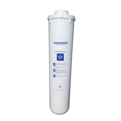 Aquaphor-K7-K107-Water filter