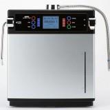 AquaVolta EOS ECA Plus Water Ionizer