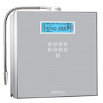 Aquavolta EOS Genesis water ionizer for alkaline water