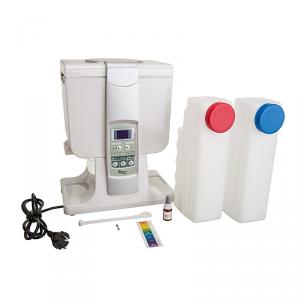 Aktivwasser-Ionisator-BTM-3000