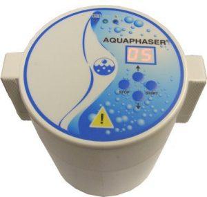 Aquaphaser