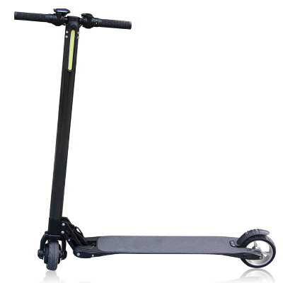 ElectroBoard-M257-Electric-Scooter-Hub-Motor-250W-complete400