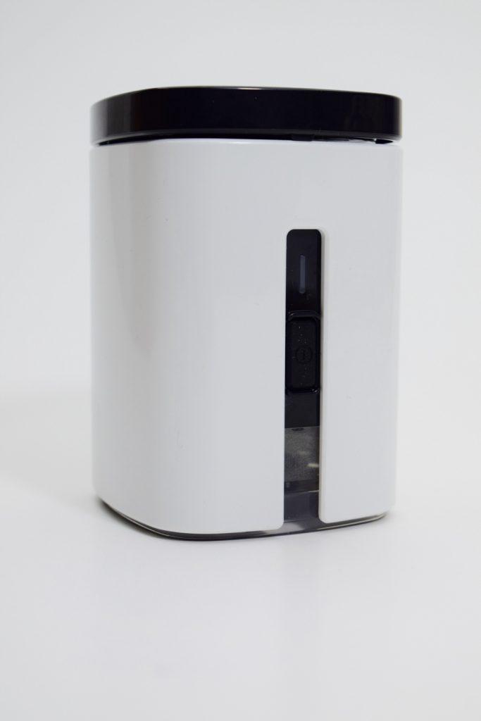 Water Ionizer - Only Hydrogen Water-06