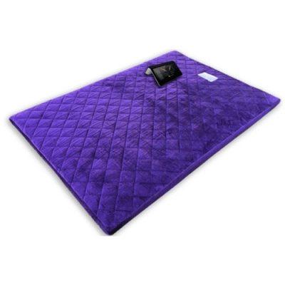 Orgone-BioMat-mattress
