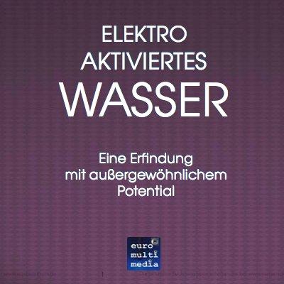 Buchcover-Elektroaktiviertes-Wasser-400