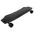 TranceBoard-CARBON-33-7-electric-skateoard-side-150