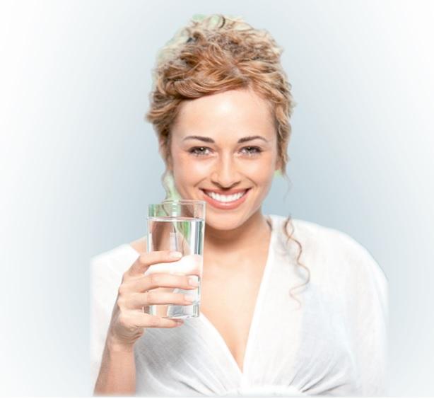 Alkaline-activated-water-Storage-1