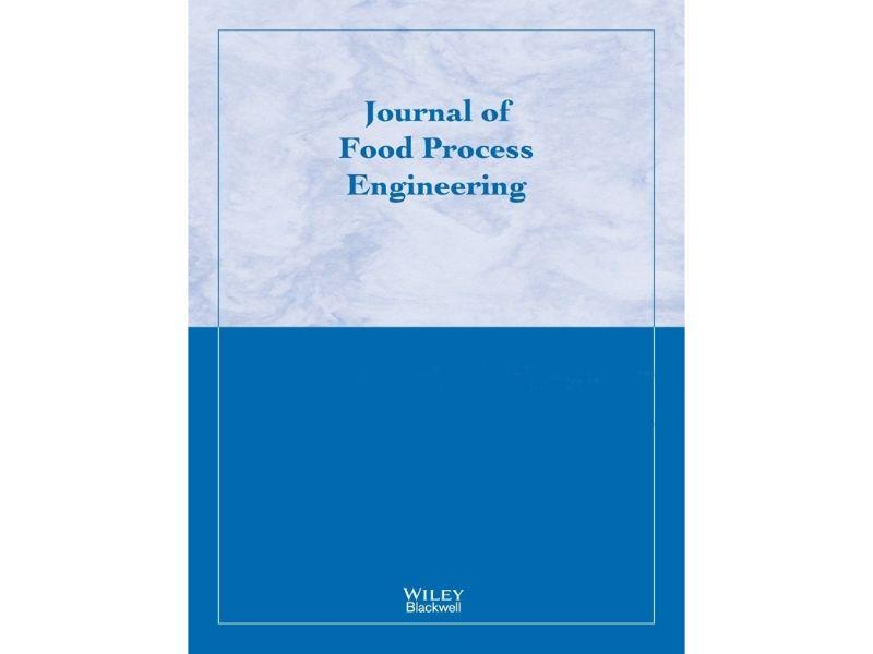 aquacentrum-eca-water-research-1-6-1