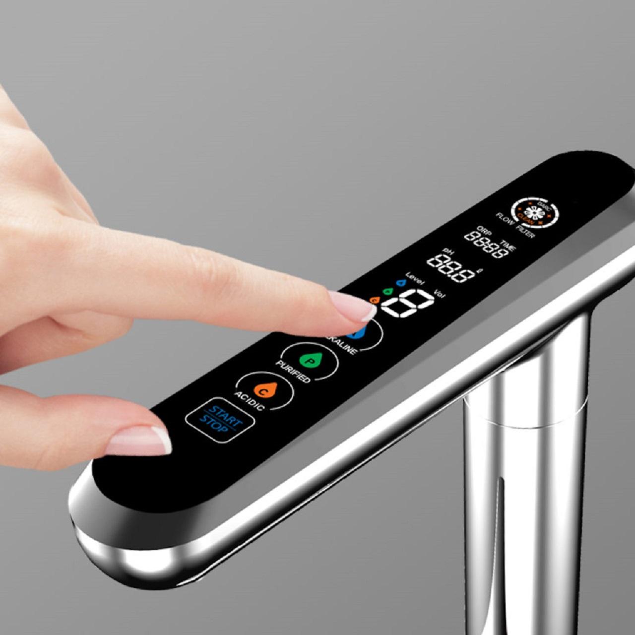 aquavolta-elegance-undersink-water-ionizer-touch-1280px