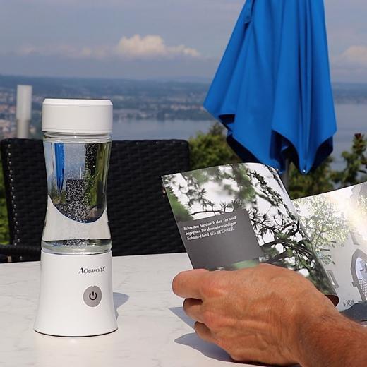 AquaVolta-R-Age2-Go-2-8-im-Urlaub-Schloss-Hotel-Wartensee-am-Bodensee-Schweiz-11