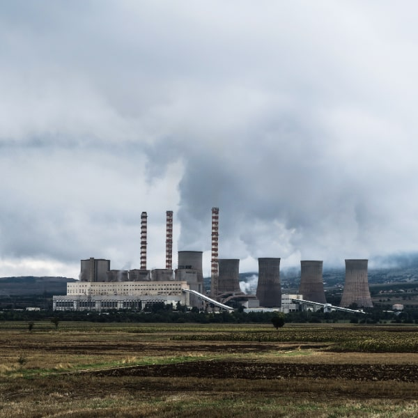 Cooling-Towers-1