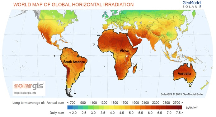 solar-coverage-map-data