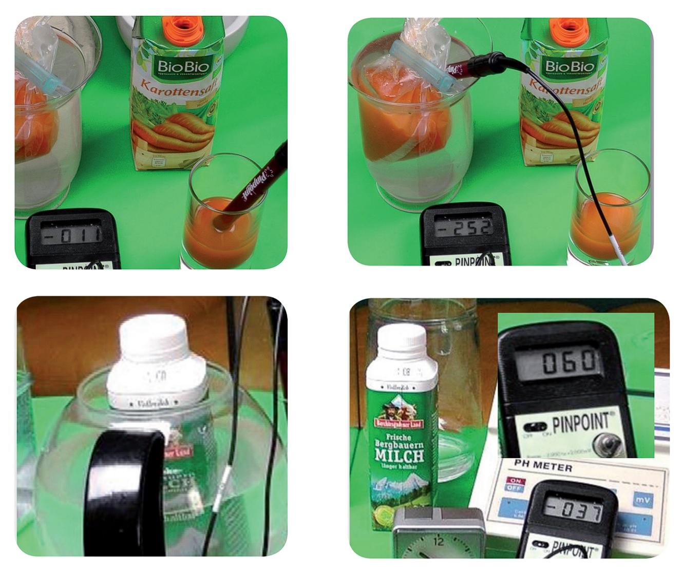 EAW-Hydrogen-transfer-through-packaging