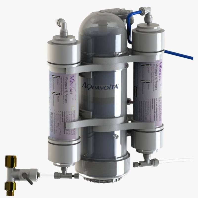 aquavolta-osmion-1000-gpd-reverse-osmosis-system-incl-ph-increase-h2-gas-enrichment