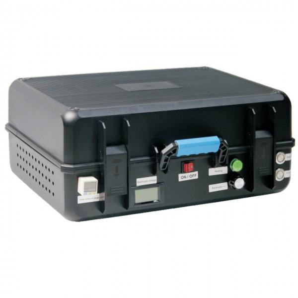 AquaVolta HCLO Mini - ECA mobil jeneratör