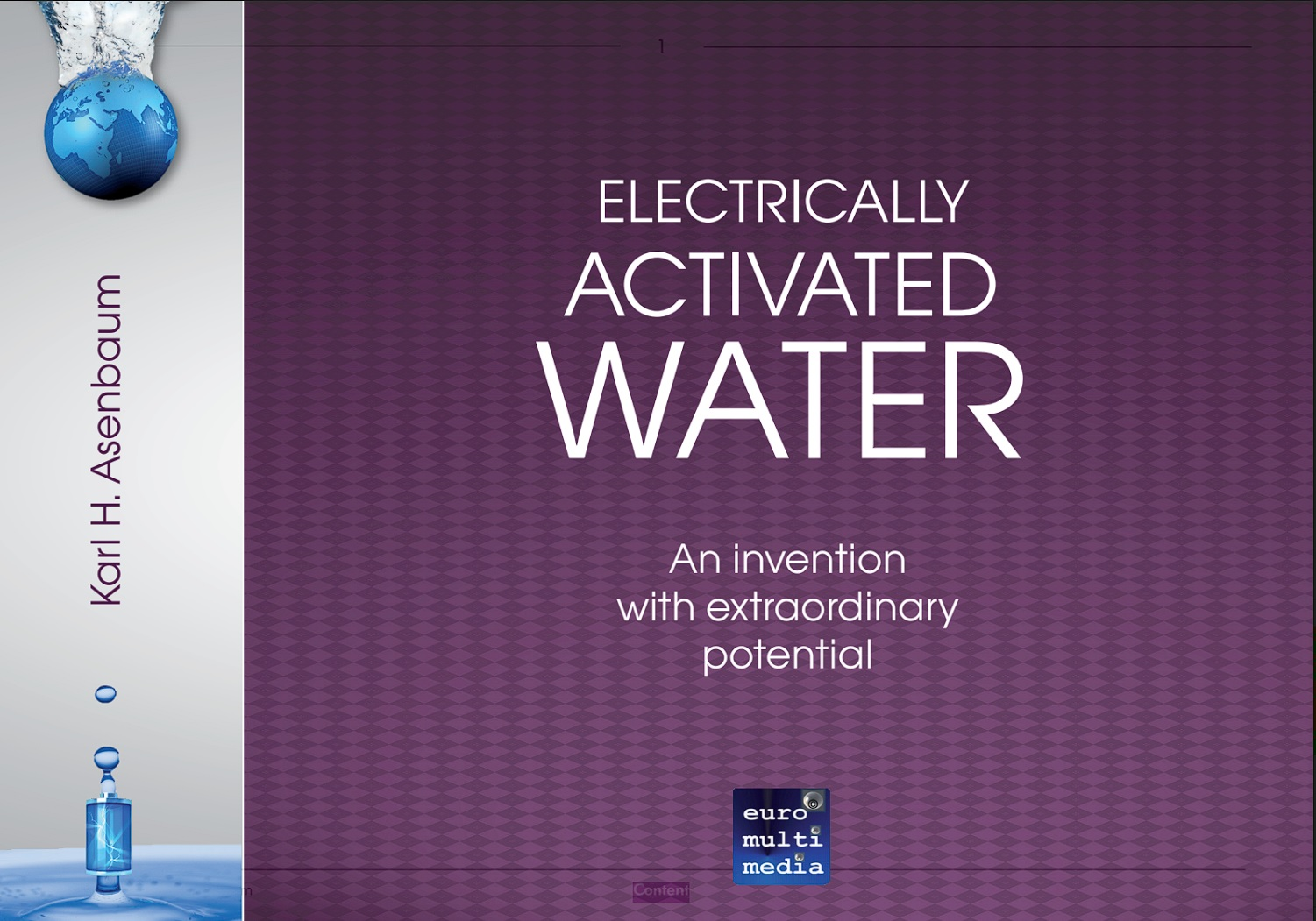 Electrically-Activated-Water-coveriyoKmYhTAJMhr