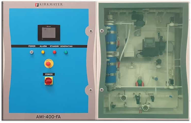 Kirkmayer-Product-AMI-400-Anolyte-HClO-generator-content