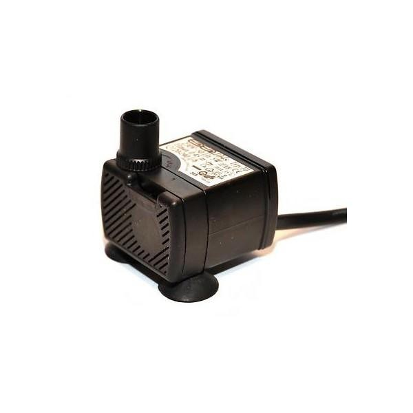 Eden Descaling Pump for all Water Ionizers
