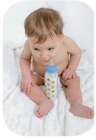 Alkaline-Activated-Water-More-Than-A-Drink-Baby-milk-powder