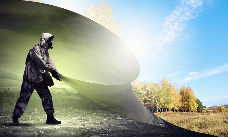 environmental-poisons