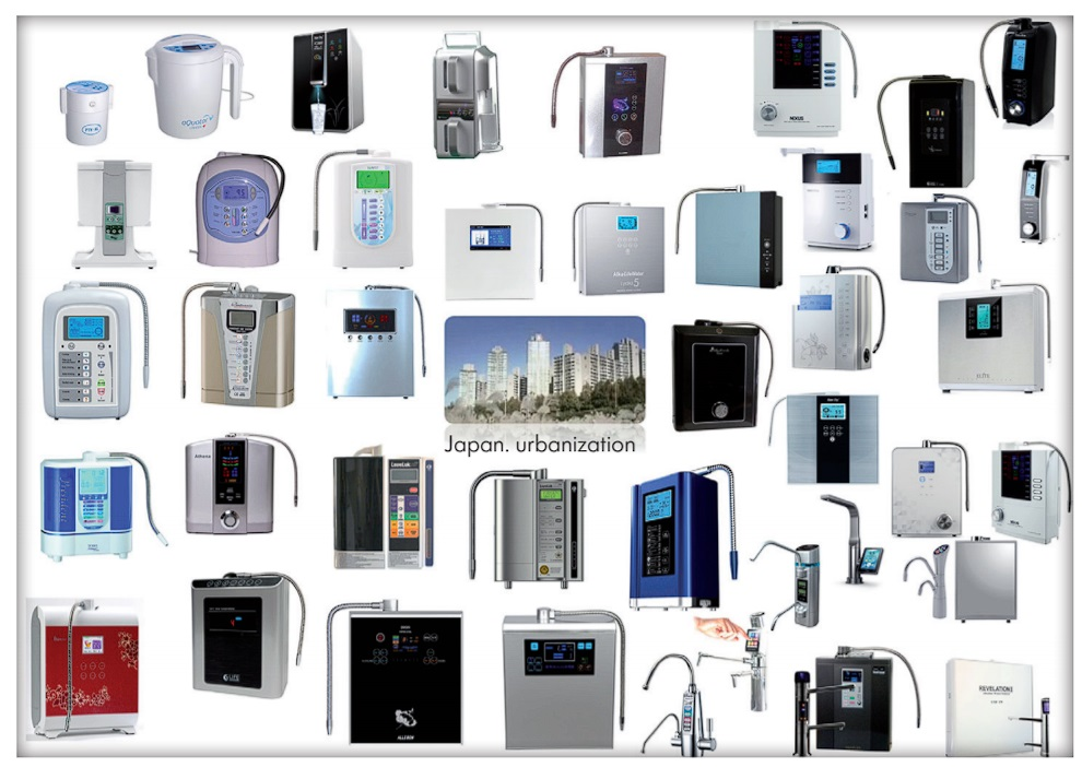 water-ionizers-from-japan