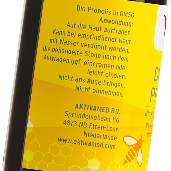 DIMISULF-PROPOLIS-Propolis-extract-dissolved-in-DMSO-100ml-600