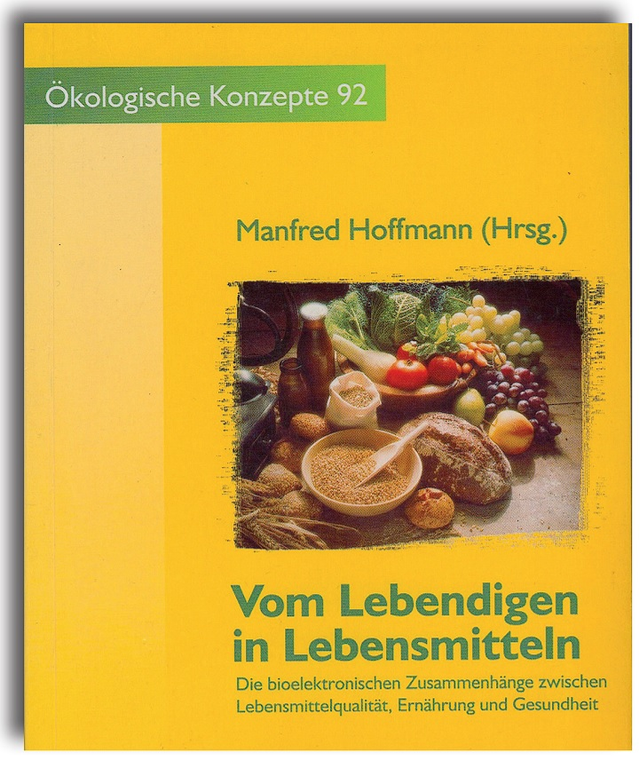 book-From-Life-in-Foods