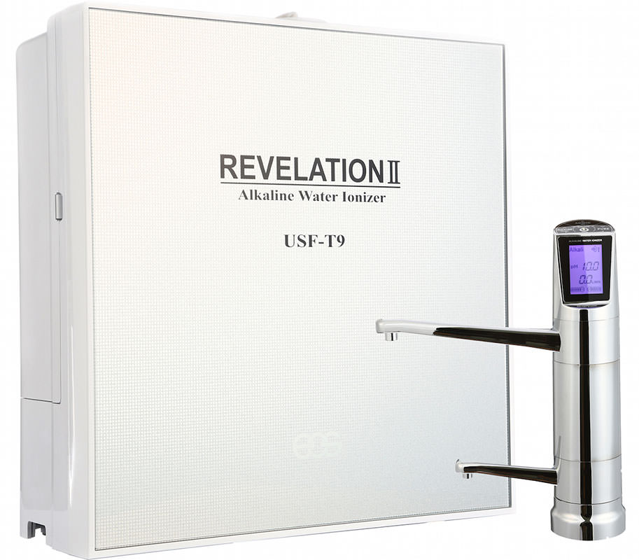 EOS-Revelation-II-water-ionizer-eaw