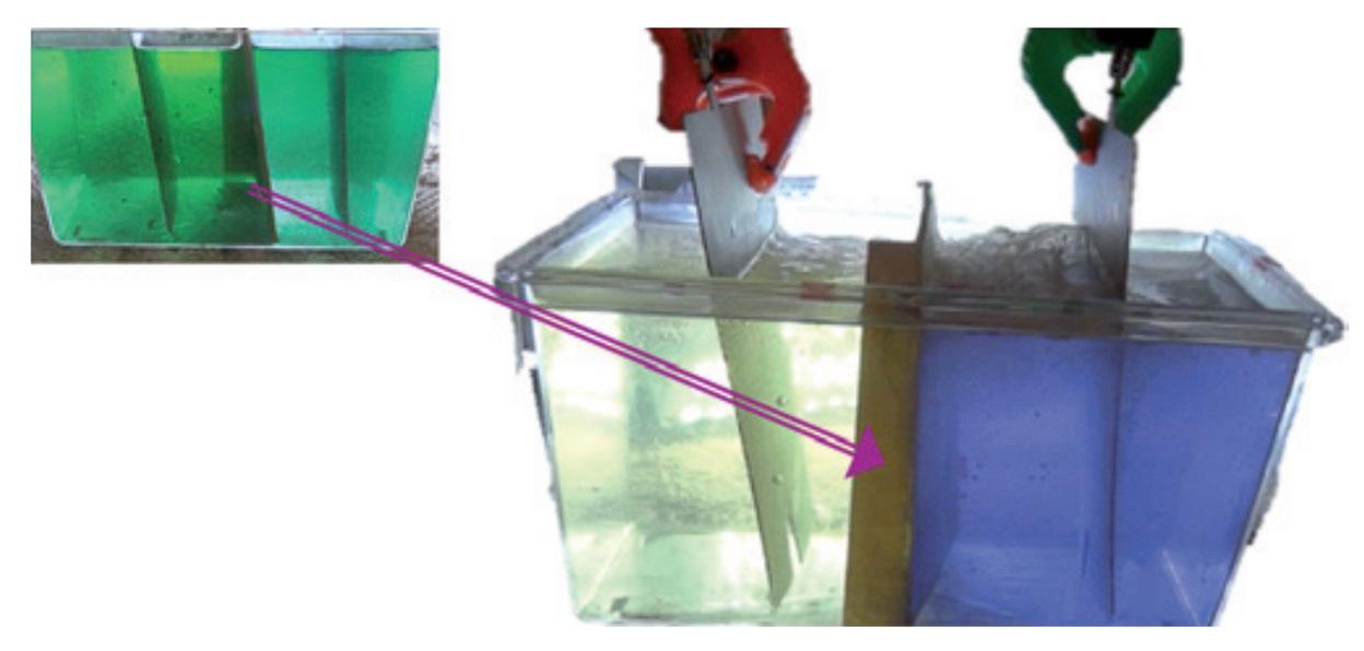 Vasily-Petrov-Diaphragm-Electrolysis-Water