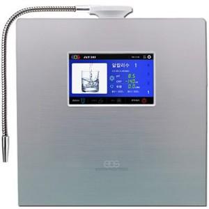 EOS-Touch-Wasserionisator-ionisiertes-Wasser-300x300