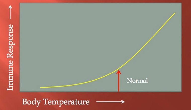 body-temperature