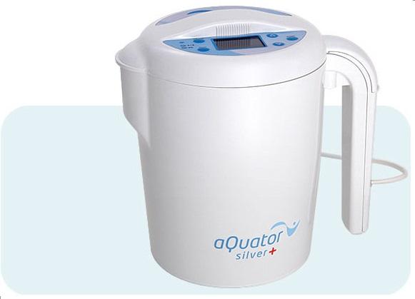 aQuator-Batch-Ionizer-Burbuliukas-Aquaphaser-water-ionizerVIjIwNCJ1gDJ6