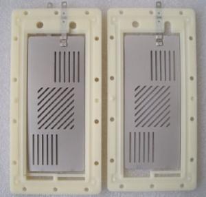 EOS-TOUCH-geritzte-Titan-Elektroden-im-Wasserionisierer-300x286
