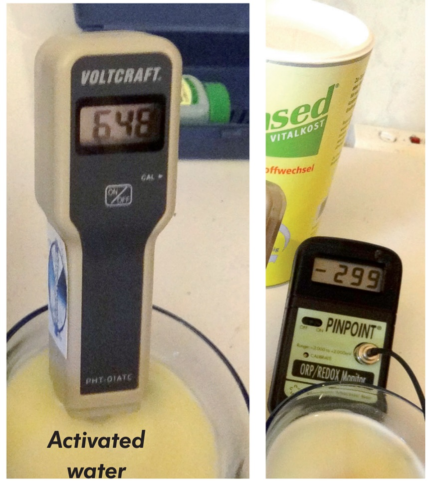 Diet-powders-activated-water-2