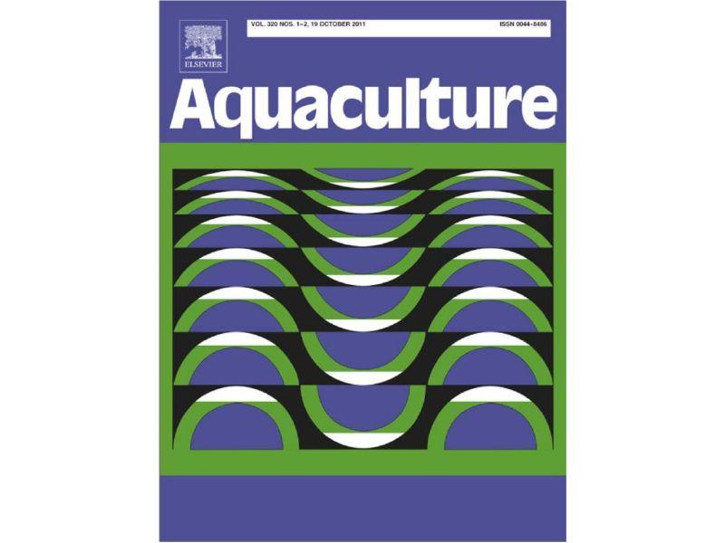 aquacentrum-eca-water-research-1-4