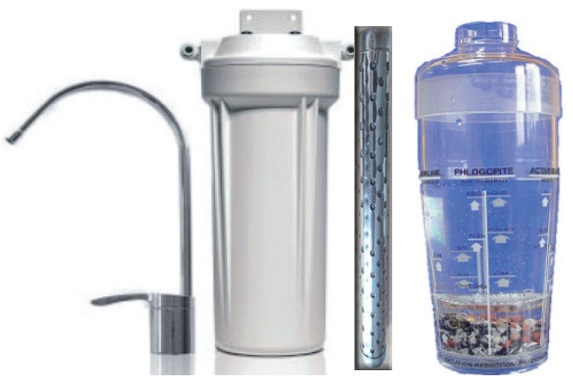 Mineral-chemical-water-ionizers-1