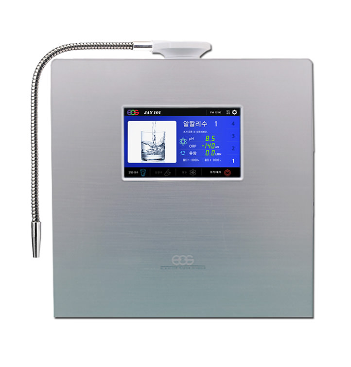 EOS-touch-water-ionizer