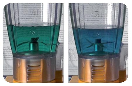 Water-swirlers-1