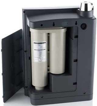 AquaVolta-Elegance-Under-the-counter-Water-Ionizer-inside-view-Filter-cartridges-e1500665603801