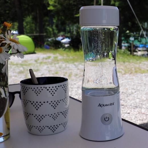 AquaVolta-R-Age2-Go-2-8-Beim-Camping-am-Walchensee-6