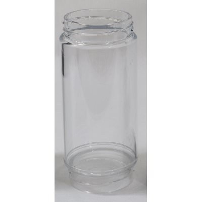 300ml-plastic-tube-for-hydrogen-booster