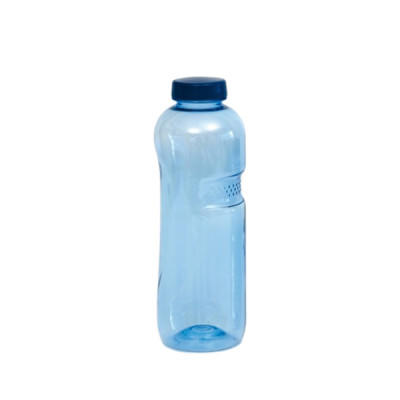 Water-bottle-0-75-liter-tritan-bpa-free