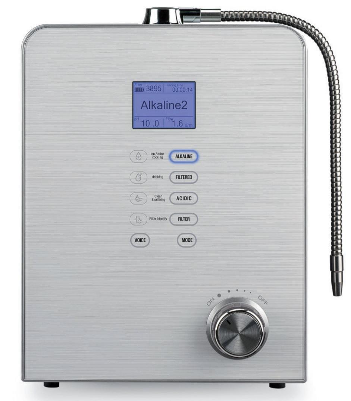 AquaVolta-R-Cavendish-9-counter-top-Water-Ionizer