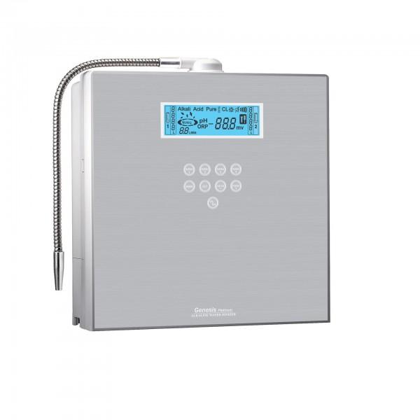 AquaVolta EOS Genesis Water Ionizer