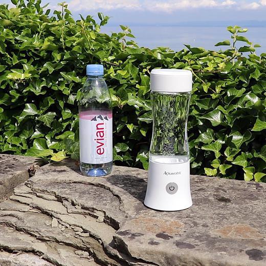 AquaVolta-R-Age2-Go-2-8-im-Urlaub-Schloss-Hotel-Wartensee-am-Bodensee-Schweiz-14