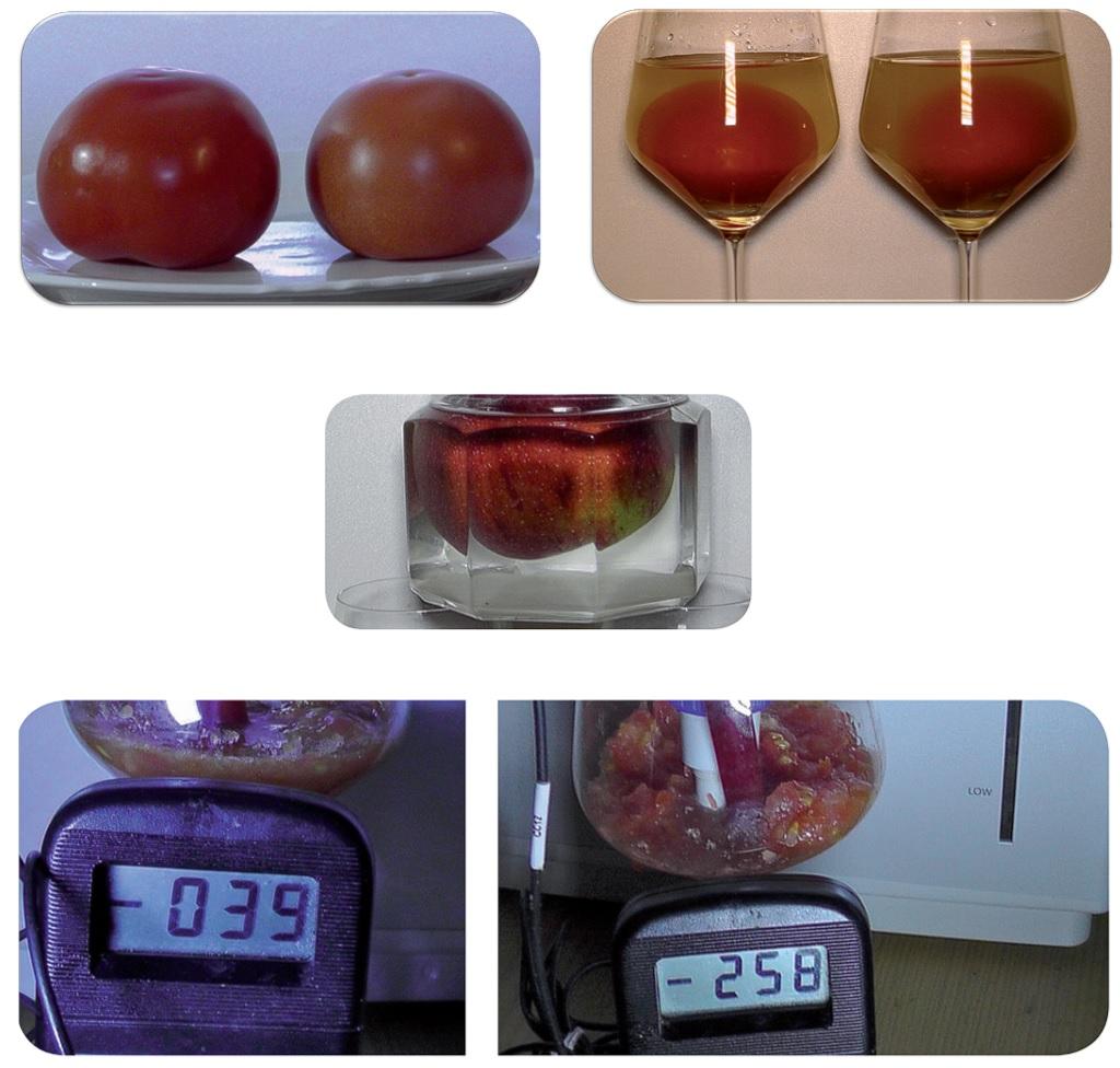 EAW-Tomatoes-Lycopene