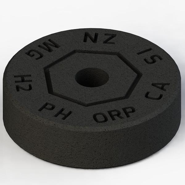 Minerade-Sprudelkeramik-zur-Erhoehung-des-pH-und-Senkung-des-ORP-Werts-Rueck-Perspektive-600